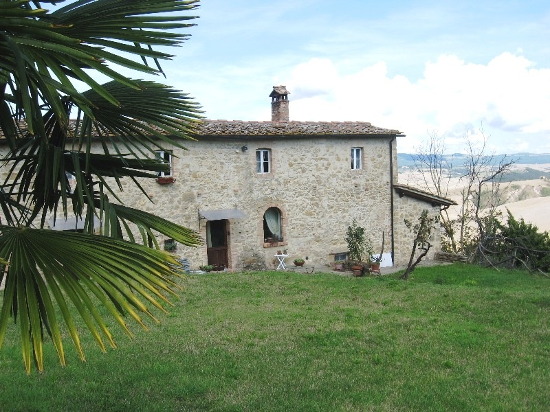 real estate for sale in italy