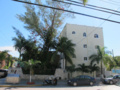 Hotel for sale in Playa del Carmen
