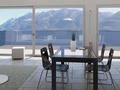 Apartment for sale in Brissago