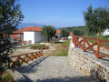 Semidetached  house for sale in Pelion
