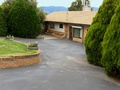 House for sale in Penticton