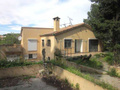 Villa for sale in Nice