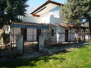 Single-Family home for sale in Sarti