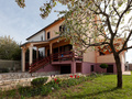 Semidetached  house for sale in Fazana
