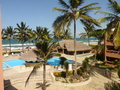 Apartment to rent in Cabarete