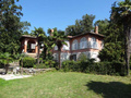 Villa for sale in Pula