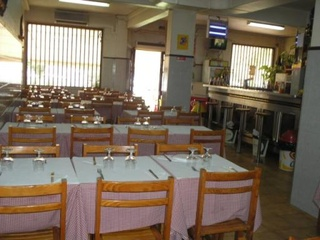 Bar/Restaurant for sale in Amadora