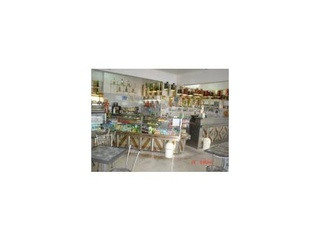 Commercial property for sale in Sintra