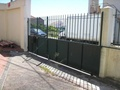 Commercial property for sale in Odivelas