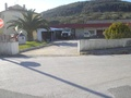 Commercial property for sale in Mafra