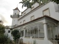 Country house for sale in Cadaval
