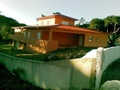 Villa for sale in Sintra