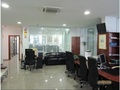 Office for sale in Agualva-Cacém