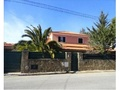Villa for sale in Cascais