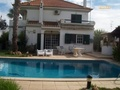 Villa for sale in Castro Marim