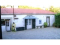 Country house for sale in Sintra
