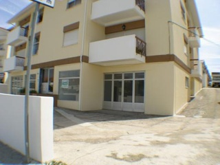 Commercial property for sale in Carregal do Sal