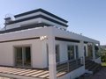 Villa for sale in Olhão