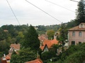 House for sale in Sintra