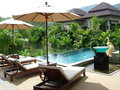 Villa to rent in Nai Harn