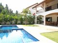 Villa to rent in Rawai
