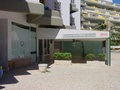 Commercial property for sale in Loule