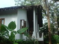 House to rent in Chalong