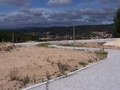 House for sale in Carregal do Sal
