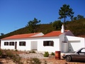 House for sale in Monchique
