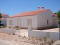 House for sale in Aljezur
