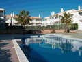 Commercial property for sale in Albufeira