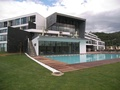 Apartment for sale in Monchique