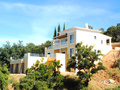 Villa for sale in Monchique