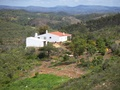 Building plot for sale in Silves