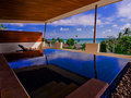 Penthouse to rent in Ko Samui