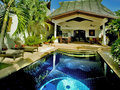 Holiday villa to rent in Ko Samui
