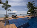 Apartment for sale in Rawai