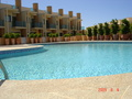 Townhouse for sale in Albufeira