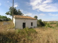 Building plot for sale in Albufeira