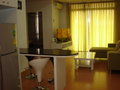Apartment to rent in Pa Tong