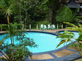 Holiday villa to rent in Pa Tong