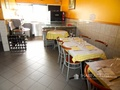 Bar/Restaurant for sale in Carregal do Sal