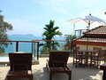 Holiday apartment to rent in Rawai