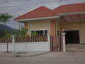 Holiday house to rent in Phuket