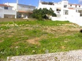 Building plot for sale in Tavira