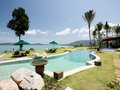 Villa for sale in Mueang Phuket