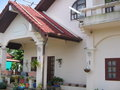 Villa for sale in Chalong
