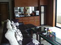 Holiday apartment to rent in Pa Tong