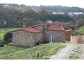 Country house for sale in Arganil