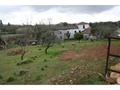 Country house for sale in Coimbra